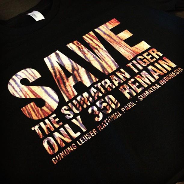 tshirt slogan