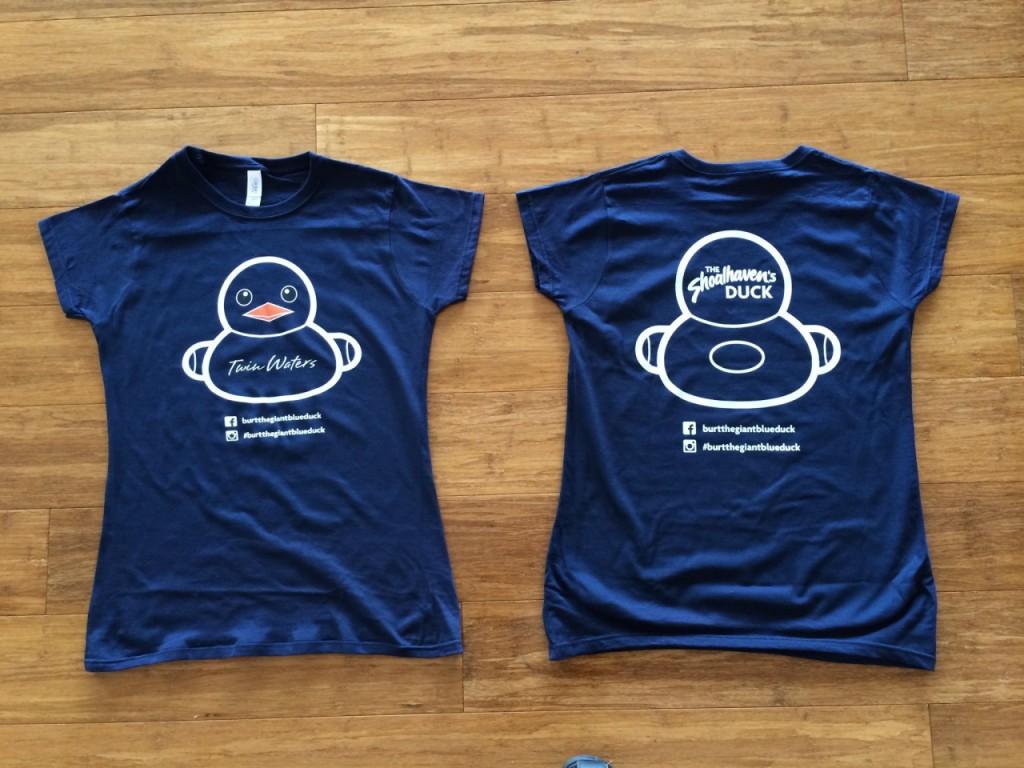 Design your own t shirt for custom printing custom t for Online custom shirt maker