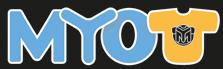 make your own t-shirt website logo
